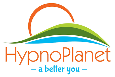 HypnoPlanet – Hypnosis MP3 Downloads
